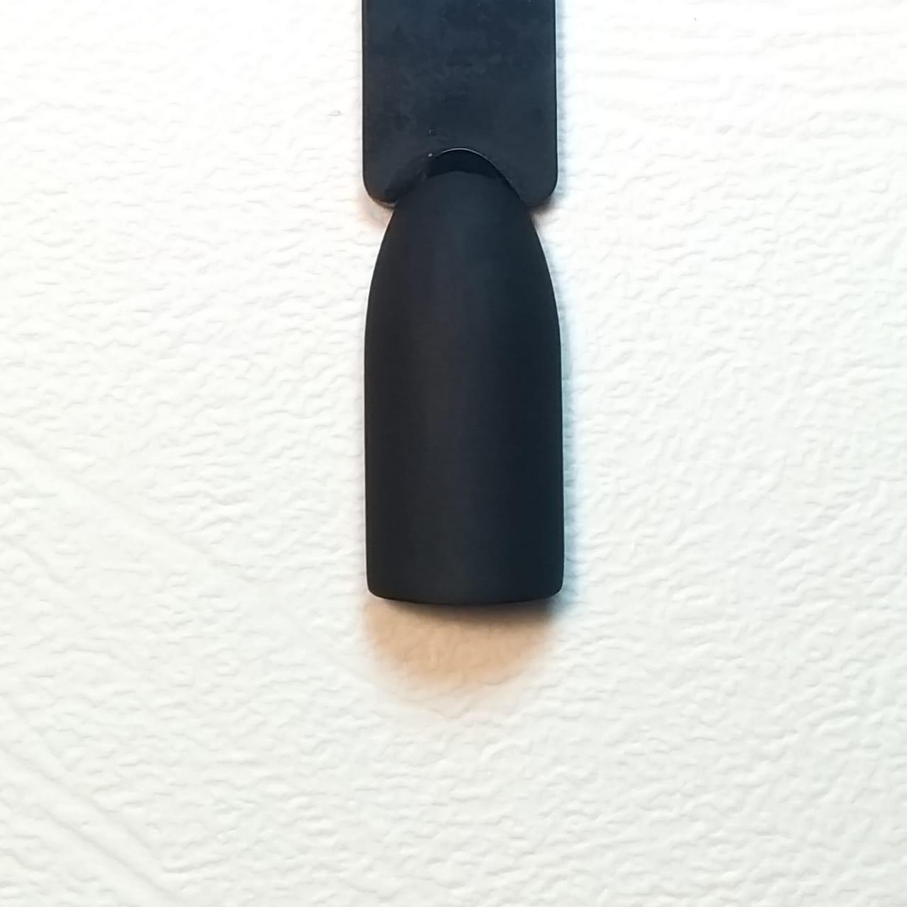 Дизайн ногтей с хрустальной крошкой